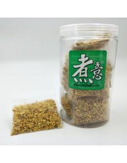 桂花-茶包