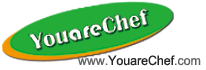 YouareChef Social