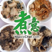YouAreChef Group 煮意圈