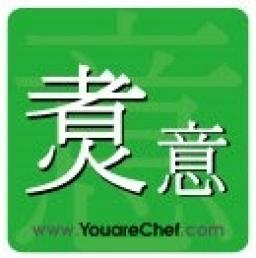 chue_logo.jpg